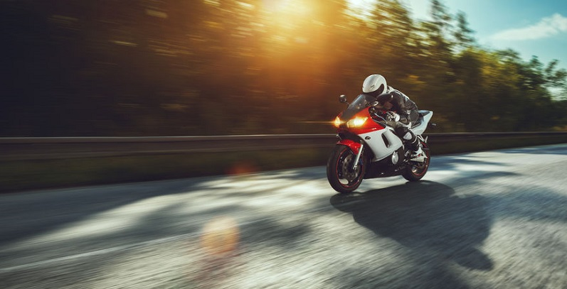 Motorcycle Accident Safety Resources for Colorado Riders