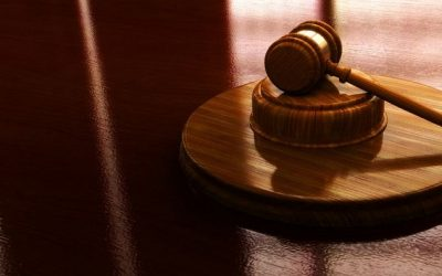 Can I Lose My Colorado Personal Injury Award in a Divorce?