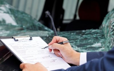 Can't I Just Represent Myself in My Colorado Car Accident Claim?