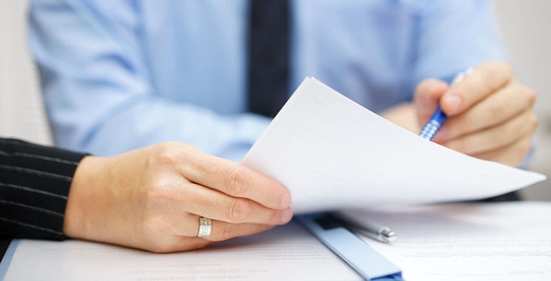 If your case does not settle and the statute of limitations is approaching, your personal injury attorney will need to draft a summons and a complaint to file the lawsuit in court. The summons officially starts the lawsuit, and needs to be properly formatted and served to the defendant according to the Colorado Rules of Civil Procedure.
