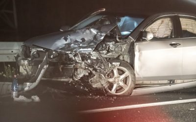 Non-Economic Damages in Colorado Personal Injury Cases
