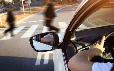 7 Things That Make Colorado Personal Injury Cases Similar