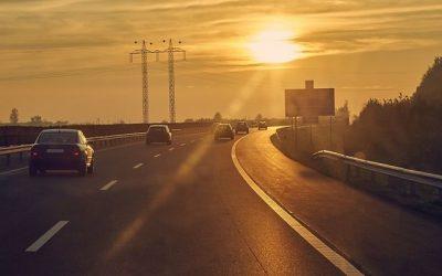 IIHS: Crash-Avoidance Retrofits Effective