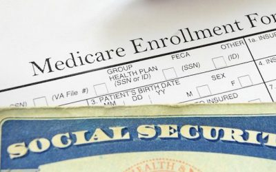 Medicare and Your Colorado Personal Injury Case