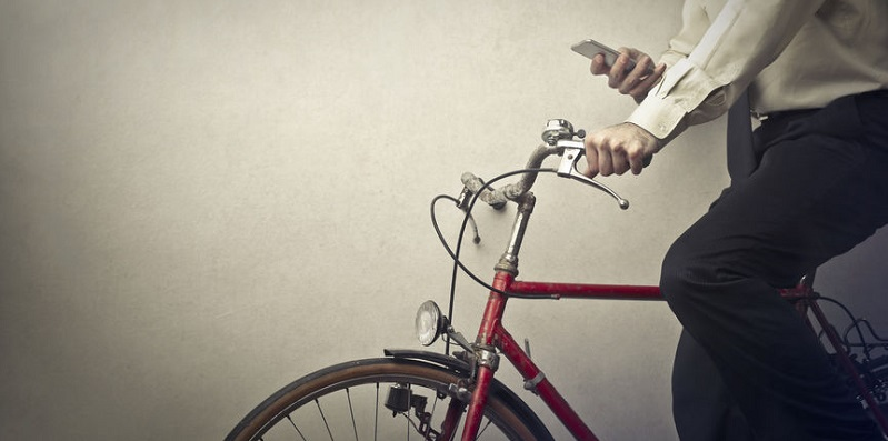 Avoid Colorado Bicycle Accidents and Injuries on the Road