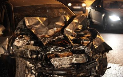What Can I Do to Make My Personal Injury Settlement As Large As Possible?