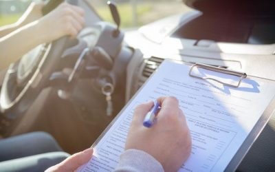 How to Help Your Teenager Drive More Safely on the Road