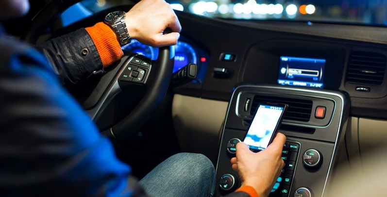 Automated Driving Technology and Colorado Car Accident Injuries