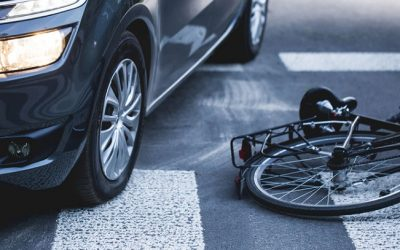 Are Bike Lanes Helping or Hurting Cyclists?