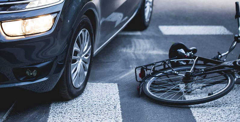 Bike Lanes and Colorado Bicycle Accidents