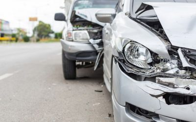 What Determines the Size of a Personal Injury Settlement?