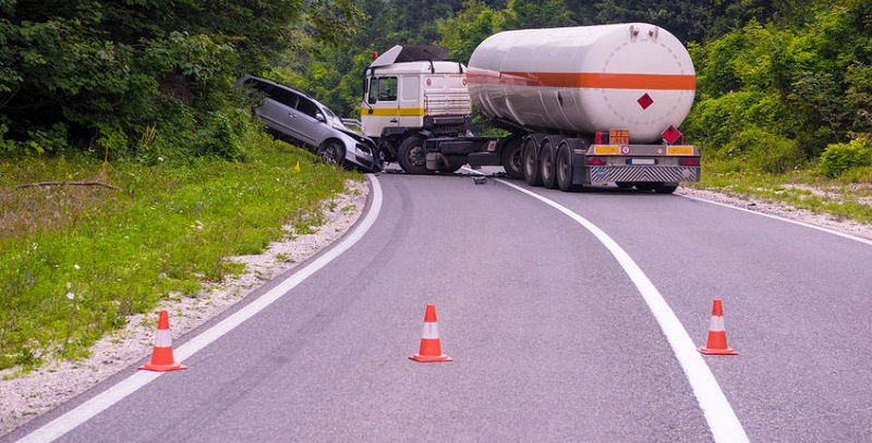 Rules to Reduce Truck Accidents in Colorado