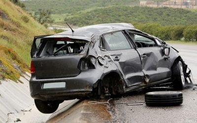 Marijuana-Impaired Driving Is Unsafe