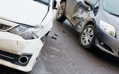 Challenging Your Degree of Fault for an Automobile Accident