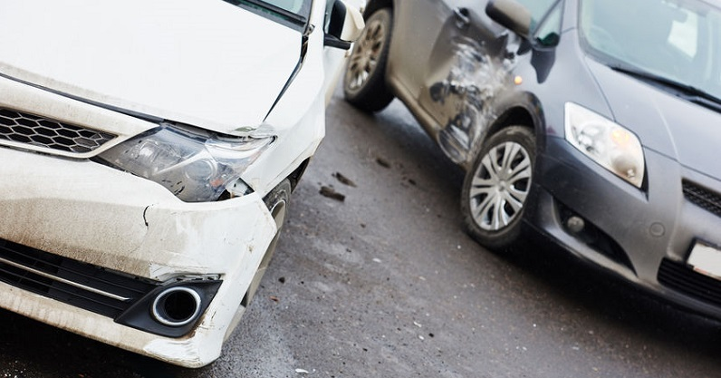 Recovering Damages After a Colorado Car Accident