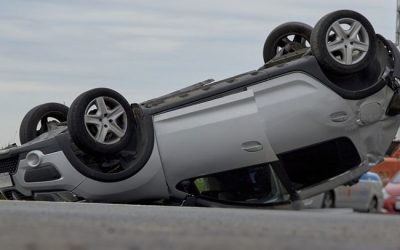 Exploring the Reasons for Occasional Seat Belt Use