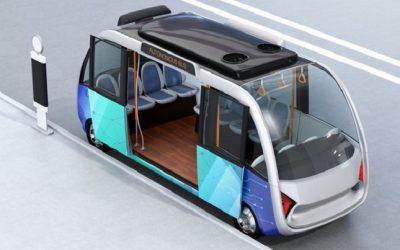 Autonomous Vehicles vs. Human Nature