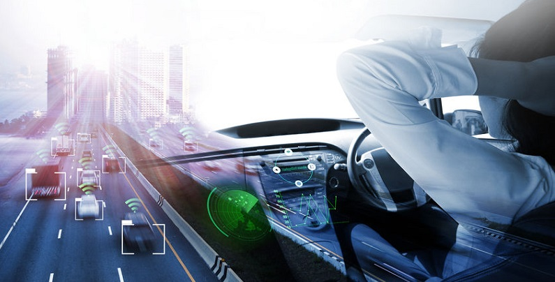 Autonomous Vehicles Reduce Relevance of Human Error and Colorado Car Accidents