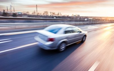 Three Preventable Causes of Auto Accidents