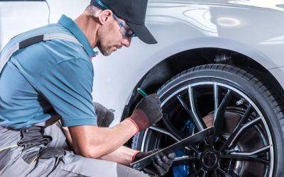 Vehicle Defects Can Cause Deadly Accidents